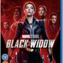 US Blu-ray and DVD Releases: Black Widow, F9, Cruella, Unbreakable, ParaNorman, The Boss Baby: Family Business and more