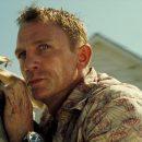 Three Most Iconic James Bond Opening Scenes