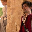 Watch Peter Dinklage in the trailer for Joe Wright's Cyrano