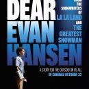 Dear Evan Hansen gets a new trailer