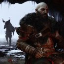 God of War: Ragnarok – The video game sequel gets a trailer and lots of character posters