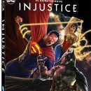 Injustice – Watch the trailer for the new DC Animated Movie