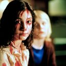 Showtime orders Let The Right One In to series