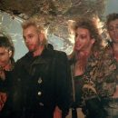 A new version of The Lost Boys is heading our way