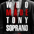 The Many Saints of Newark – Watch the new trailer for The Sopranos prequel movie