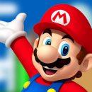 The Super Mario Bros animated movie gets Chris Pratt, Anya Taylor-Joy, Charlie Day, Jack Black and more
