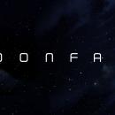 Roland Emmerich's Moonfall gets a teaser trailer