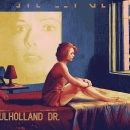 David Lynch's Mulholland Drive is getting a new 4K UHD Collector's Edition
