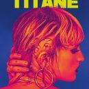 Julia Ducournau's Titane gets a new trailer
