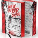 You've Got Red On You – The new book reveals the full story on the making of Shaun of the Dead