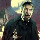 Cool Art: Hammer Horror's The Devil Rides Out and Dracula: Prince of Darkness