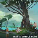 I Was A Simple Man – Watch the trailer for Christopher Makoto Yogi's ghost story