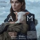 Lamb – Watch Noomi Rapace and Hilmir Snaer Gudnason in the new UK trailer for the folklore horror