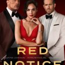 Watch Dwayne Johnson, Ryan Reynolds and Gal Gadot in the new Red Notice trailer