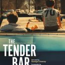 Watch Ben Affleck and Tye Sheridan in the trailer for George Clooney's The Tender Bar