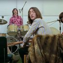 Peter Jackson's The Beatles: Get Back gets a trailer
