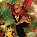 Will Poulter will be Adam Warlock in Guardians of the Galaxy Vol. 3