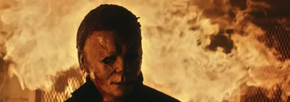 """Review: Halloween Kills – """"A total shambles, but I loved it"""""""