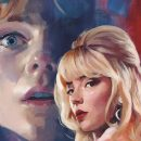 Edgar Wright's Last Night In Soho gets a new poster