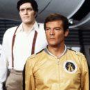 Bond Blog: Moonraker – A James Bond Retrospective