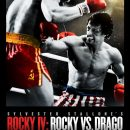 Stallone's Rocky V. Drago: The Ultimate Director's Cut is heading to cinemas for one night only