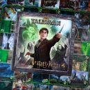 Check out the Talisman: Harry Potter board game