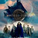 The Wheel of Time gets a 360 trailer